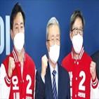 후보,단일화,경선,의원,여론조사,서울시