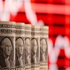 미국,달러화,가치,금리,국채,달러,통화,시장,전망,약세