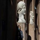 이탈리아,기준,가구,절대빈곤