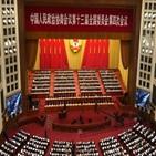 중국,전략,정책,양회,전망,중심,내수,태양광,국내,시대
