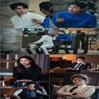빈센조,홍차영,모습,시작,히어로