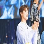 미스트롯2,심사,김준수,참가자,무대,응원,역시,마스터