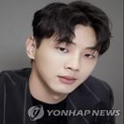 지수,드라마,배우,KBS,중단,학교폭력,출연,방송