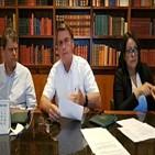 대통령,아르헨티나,브라질,메르코수르,협상