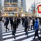일본,1천,확진,승인,백신,코로나19