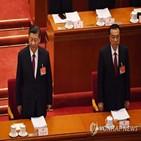 중국,코로나19,올해,경제,홍콩,정책,총리,이상,국가,제도