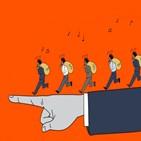 사용자,증권,가상화폐,투자,가장,세대
