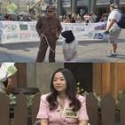 북한,구출,이한별,출연자,여성,브로커