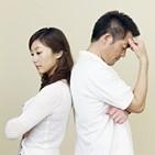 남편,이혼,남동생,부모,생각,여자,대표,사진