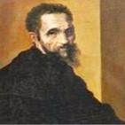 미켈란젤로,벽화,천재,천지창조