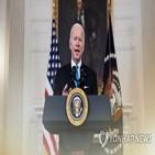 대통령,의회,바이든,미국,전쟁,폴리티코,권한,무력사용권,대한,트럼프