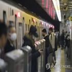 일본,백신,바이러스,변이,가운데,코로나19,감염,접종