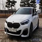 BMW,차량,뒷좌석,스포츠,실내,3시리즈,디자인,공간,최대,토크