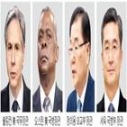 한·미,전작권,전환,행정부,회담,외교