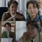 김여진,빈센조,홍차영,연기,악당