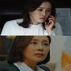 김영주,문정희,서기태,타임즈,한도경