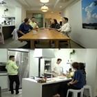 심진화,김지혜,지상렬