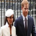 왕실,부부,해리,영국,왕자,인터뷰,마클,왕자비