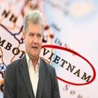 베트남,증시,전망,성장세