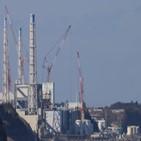 작업,사고,핵연료,연료,원자로,데브리,도쿄전력,건물,후쿠시마,시작