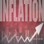 물가,경기,상승,인플레이션,상승률,금리,회복,가장,가격,압력