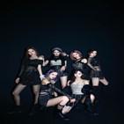 공개,뮤직비디오,메이져스