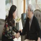 신기림,김동미,피자,성인병,건강,멀티,탄수화물,방송