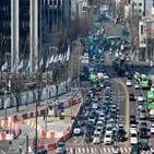 광화문광장,공사,도로,광장,시민,차량,이날,지적