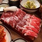 한우,와규,일본,쇠고기,투데이,브랜드,시장