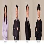 데이터,서비스,펫프렌즈,사업,인재,반려동물,유니콘,플랫폼,전략,스타트업
