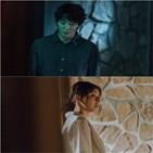 지오,액션,마지막,이다희,김래원,루카