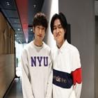 이승윤,이무진,싱어게인,독립만세,공개