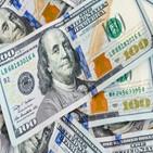 상승,달러,중국,환율,부양책,경제
