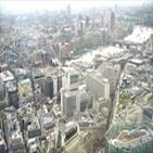 보험,로이즈,커피하우스,모험대차,위험,해상무역,런던,이자,영국,화재
