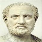 아테네,전쟁,스파르타,투키디데스,역사,원정,중우정치,펠로폰네소스,그리스,위해