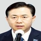 후보,부산시,민주당,김영춘