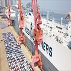 중국,수출,전망,대비,전년,제품,동기,기록