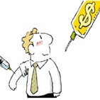 백신,접종,기업,직원,미국,코로나19
