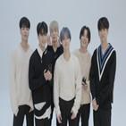 아이콘,차트,SBS,멤버,글로벌,음원