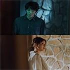 지오,액션,마지막,이다희,김래원,구름