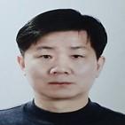 한국지방정부학회,연구