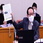 민주당,검찰,사건,검찰개혁,대통령