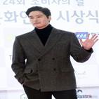 이장우,재계약,후너스엔터테인먼트,배우
