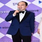 펜트하우스2,김광규