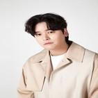 이장우,배우,후너스엔터테인먼트,재계약,뮤지컬,시청률