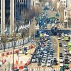 공사,광화문광장,도로,시민,차량,서울시,이날
