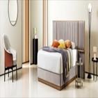스프링,매트리스,침대,에이스침대,하이브리드,호텔,적용,원단,제품,친환경