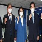 여성,후보,의원,박영선
