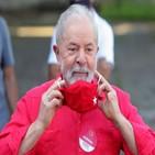 대통령,룰라,브라질,판결,실형