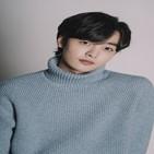 김민재,펀치,질투,배우